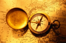 compass-old1